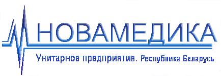 "Интернет-магазин косметики - УП ""Новамедика"""